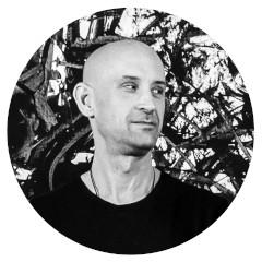 Matthias Muche
